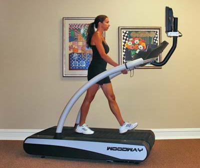 Простые правила занятий на домашнем тренажере беговая дорожка