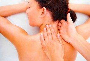 Искривление позвоночника как исправить врач