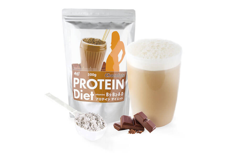 какие продукты белковые для похудения