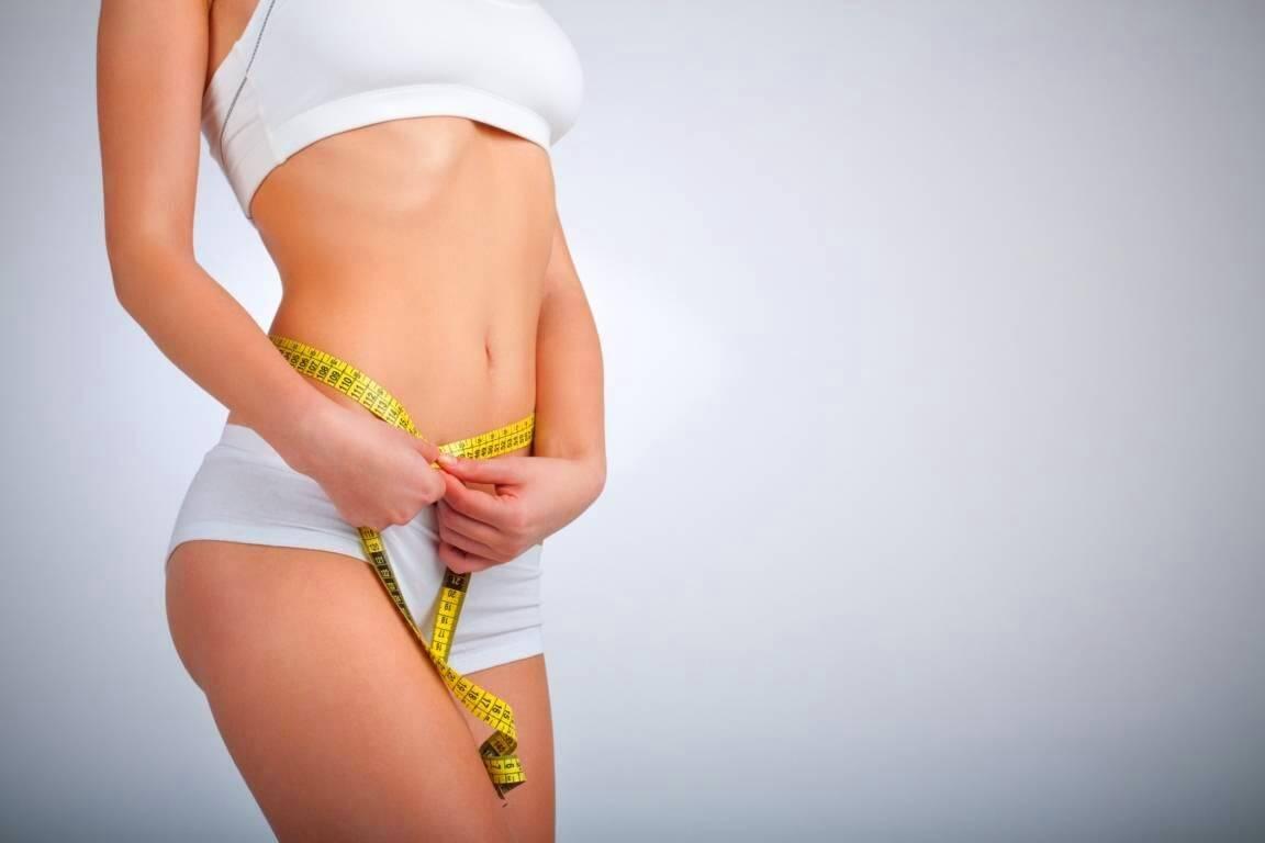 Кефирная диета – самый эффективный способ быстро похудеть!