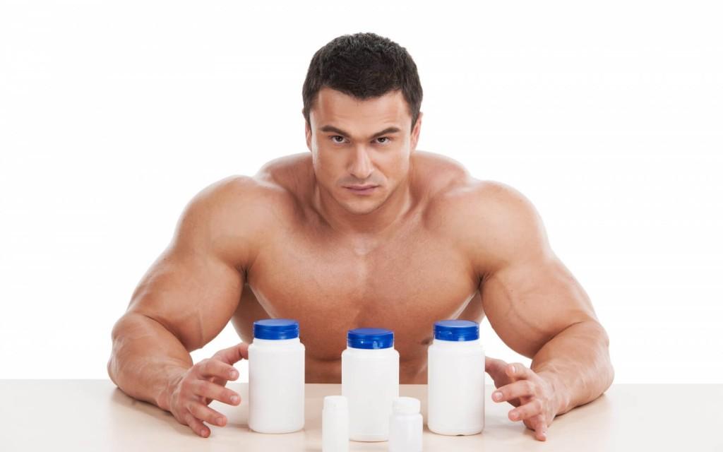 питание по группе крови чтобы похудеть