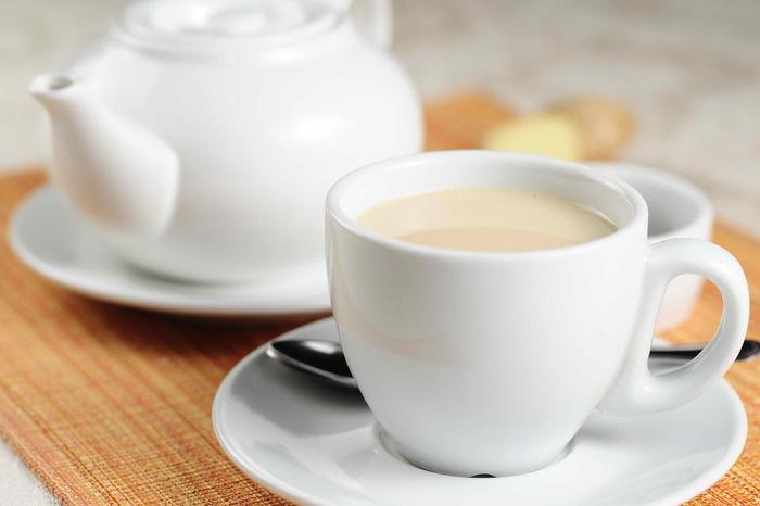 Эффективна ли чайная диета для похудения