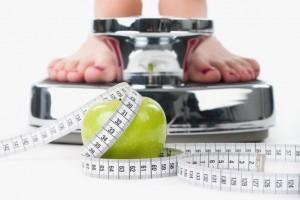 как высчитать идеальный вес