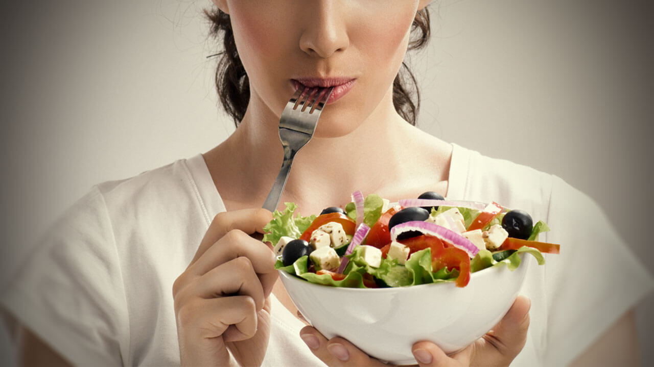 совмещение правильного питания с кефиром и корицей
