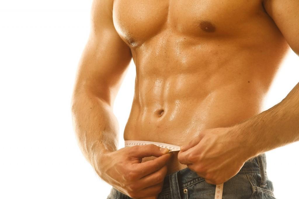 Жировой обмен веществ как расщепляется жиркак похудеть